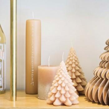 La 'Butik' de Noël 2019 de Flora Danica